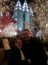 10 ways mormons celebrate christmas mormon hub