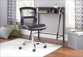 kitchen office furniture kitchen upholstered office chair with wheels modern office