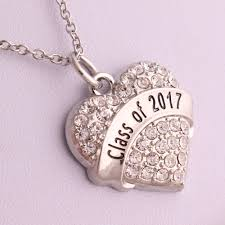 high school class necklaces outstanding class necklaces rings personalized college high school