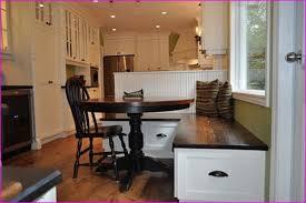 L Shaped Bench Kitchen Table Kitchen Design 20 Kitchen Corner Bench With Storage Ideas