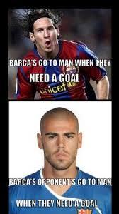 Funny Football Memes - funny football memes victor valdes