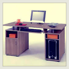 Computer Desk For Sale Top Considerations In Buying Computer Desks For Sale In