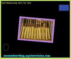 Woodworking Tools For Sale Uk by Woodworking Tools For Sale In Ireland 205601 Woodworking Plans