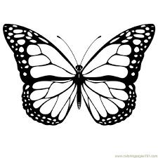 monarch butterfly designs ideas