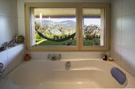 Schlafzimmer Chalet Chic Prime Property Lounge Zug Ag Modernes Alpine Chic Chalet Umgeben