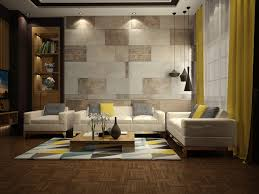 Ikea Modern Living Room Living Room Tiled 2017 Living Room Walls Ikea Modern 2017 Living