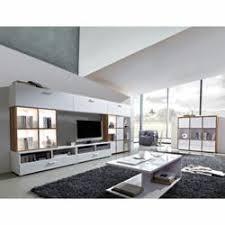 German Living Room Furniture Furnitureinfashion Announces Cheap Furniture But Made Of German