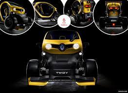 renault f1 concept 2013 renault twizy r s f1 concept caricos com