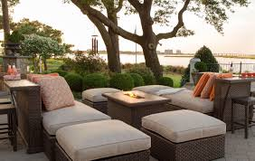 Online Furniture Retailers - furniture beautiful agio outdoor furniture agio international