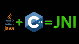 jni tutorial linux jni crashkurs tutorial java und c verbinden youtube