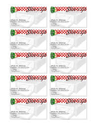 avery 8471 template word expin franklinfire co