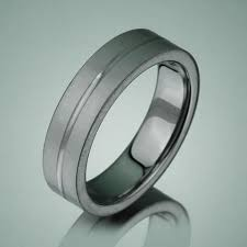 titanium wedding ring titanium wedding bands spexton custom jewelry