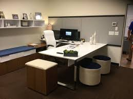 Kimball Office Desk Office Furniture Cubicles Office Desks Tx