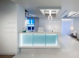 more bedroom 3d floor plans iranews home designs interior