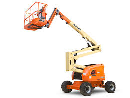 jlg lift images reverse search