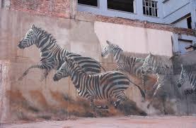 the powerful zebras of faith47 indikate