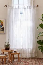 Pottery Barn Sailcloth Curtains by 58 Best Curtains Images On Pinterest Curtains Awesome Stuff And