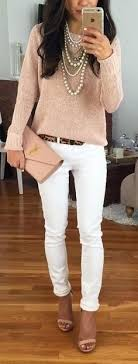fashion style for 62 woman 138 best classy casual outfits images on pinterest casual wear