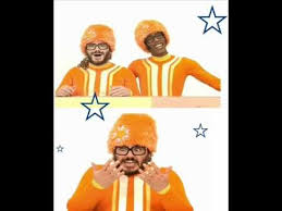 black on yo gabba gabba black yo gabba gabba goodbye song quotes