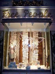 952 best window display ideas images on shops window