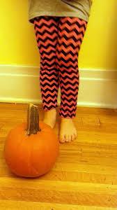 fall u2013 small seams