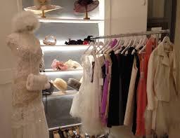 depot vente robe de mari e dépôt vente de luxe de vêtements de grands créateurs et de robes