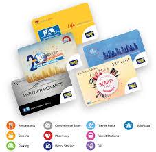 go design touch n go malaysia customize tng card design print