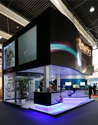 Home Design Trade Shows 2015 17 Best Exhibition Booth Design Images On Pinterest Exhibition