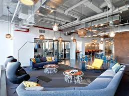 office design tolleson offices interior design small office