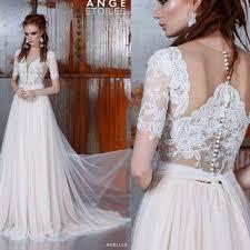 teacup wedding dresses wedding dress adelias bohemian wedding from raraavisangeetoiles