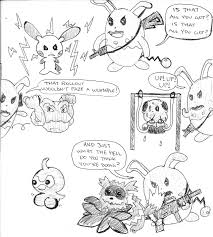 Wat Twitch Plays Pokemon Know Your Meme - m4 training the new team twitch plays pokemon know your meme