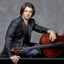 orchestre de chambre de marseille gautier capuçon orchestre de chambre de rossini haydn