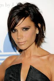 how do you cut a bob hairstyle 35 trendy layered hairstyles for 2017 our favorite celebrity