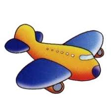 imagenes animadas de aviones cartoon airplane icon stock photography image 20497722 baby