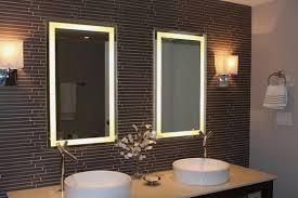 Anti Mist Bathroom Mirror Bathroom Mirror Anti Fog Spray The Best Shower Mirror