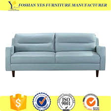 Colored Leather Sofas Bright Colored Leather Sofa Set Bright Colored Leather Sofa Set