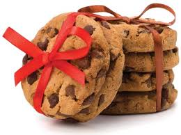 more than 50 area chefs donate treats for inaugural cookie