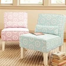 small bedroom chairs for adults small bedroom chairs best home design ideas stylesyllabus us