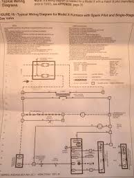 reznor f50 wiring diagram reznor wiring diagrams collection