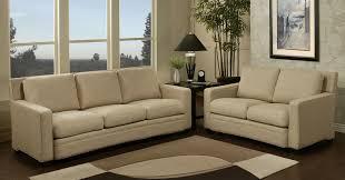 Cheap Sofas Uk Intriguing Photograph Sofa Dreams De Imposing Sofa Unlimited