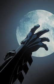 Halloween Escape Unmasked Walkthrough by 20 Best Thief Images On Pinterest Videogames Character