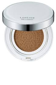 Buy Cheap Cushion Covers Online 10 Best Cushion Compacts Of 2017 Top 10 Cushion Compact Foundations