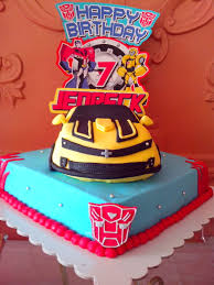 bumblebee transformer cake topper free printable transformers this gorgeous transformers bumblebee birthday cake was created for