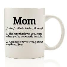 amazon com go away funny glass coffee mug 13 oz unique