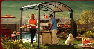 100 backyard grill gazebo outdoor target gazebo backyard