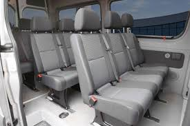 Car Rental Near Port Everglades Port Of Miami Shuttle Home Port Of Miami Shuttle Miami Ft