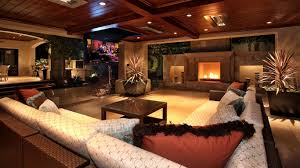 home interior wallpaper modern house interior wallpapers the mad wallpapers