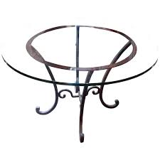 wrought iron tables for sale wrought iron coffee table set cheap coffee table 2 end side