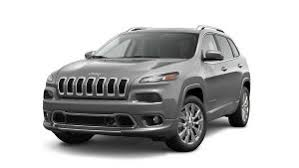 jeep cherokee gray 2017 view all jeep model specific offers