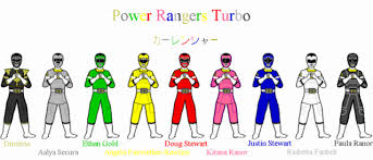 873 power rangers clipart power rangers clipart clipartfan